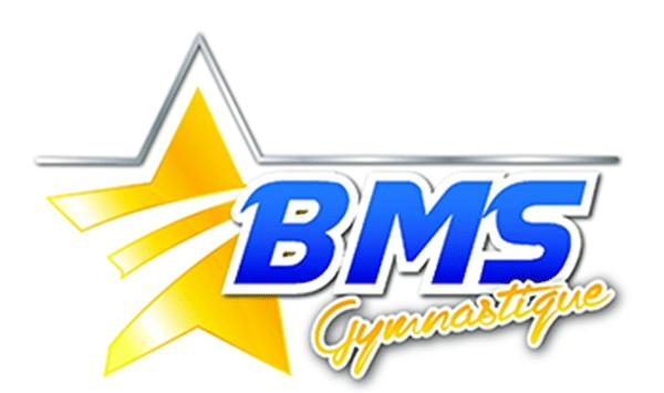BMS Gymnastique